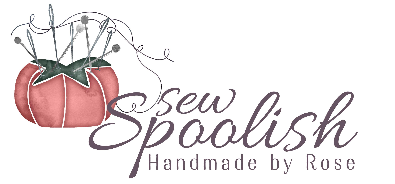 Sew Spoolish, LLC